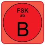 fsk-b