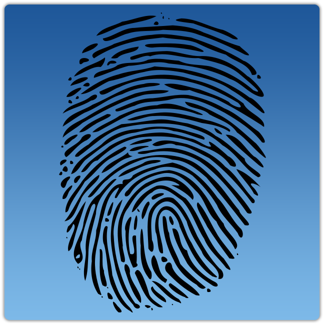 Browser Fingerprinting - Tracking ohne Spuren zu hinterlassen