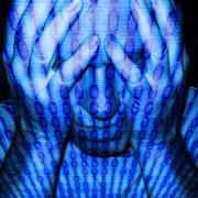 Vorratsdatenspeicherung: Es ist zum Verzweifeln!