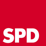 logo_SPD