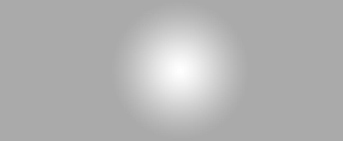 Top Layer 1 Softwareentwicklung Hintergrund