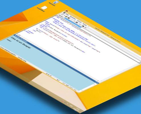 Webpad